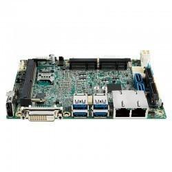 Vecow EMBC-3000-4305U