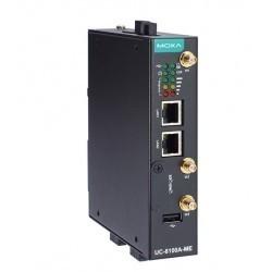 Moxa UC-8100A-ME série