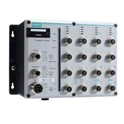 Moxa TN-5900 serie