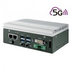 SPC-3510