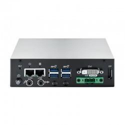 Vecow SPC-5000 série
