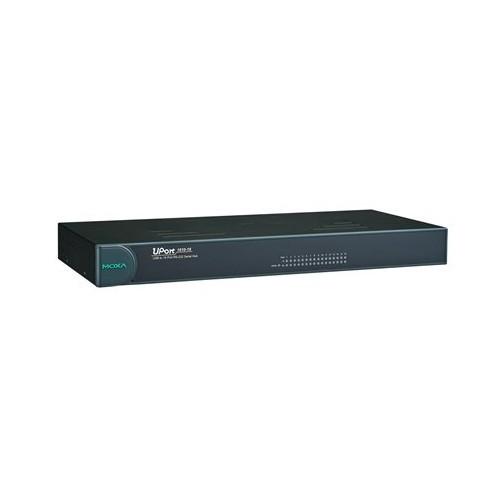UPort 1600 série