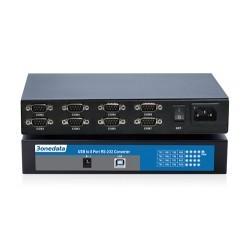 3onedata USB8232I
