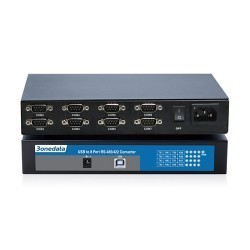 3onedata USB8485I
