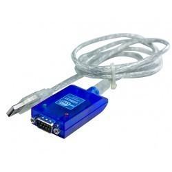 3onedata USB232