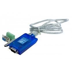 3onedata USB485B