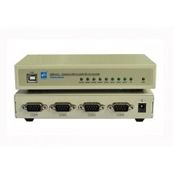 3onedata USB4232