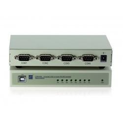 3onedata USB4485