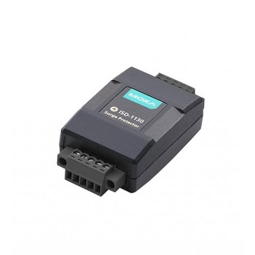 ISD-1130-T