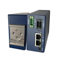 FlexDSL MF-EFM-RAIL4N-2Eth-230V,V1