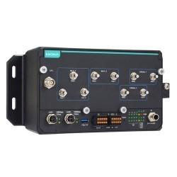 Moxa UC-8580-T-CT-Q-LX