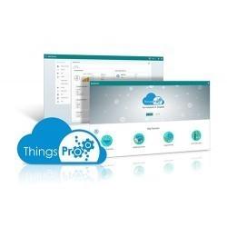 Moxa ThingsPro 2