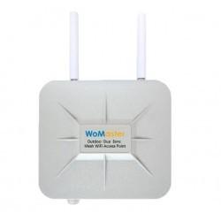 WoMaster WA512G-E série