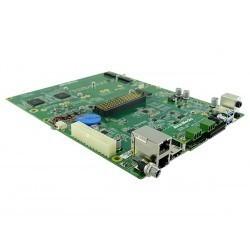AVerMedia EA713-AAMN-0000