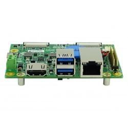 AVerMedia EN715-AAC2-0000