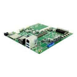 AVerMedia EX713-AA00-0000