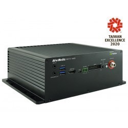 AVerMedia EN713-AAE9-1PC0