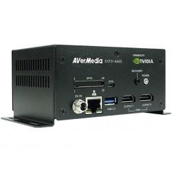 AVerMedia EX731-AA00-2AC0
