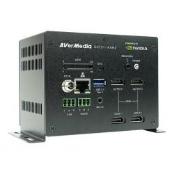 AVerMedia EX731-AAH2-2AC0