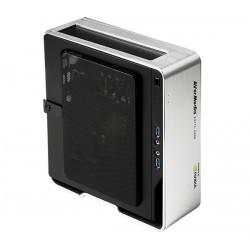 AVerMedia EX713-AA00-2AC0