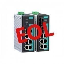 EDS-P308 Series