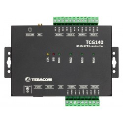 Teracom TCG140