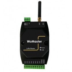 WoMaster LM-100