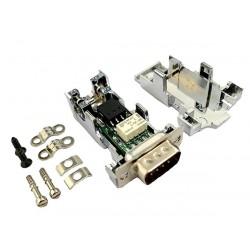 FlexDSL FG-ALCON-DB9S-O3