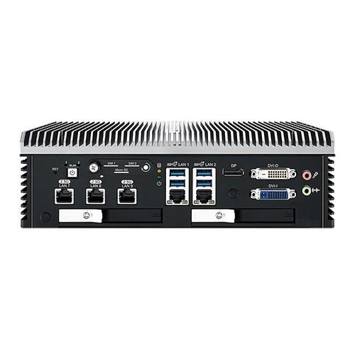 Vecow ECX-2000 série