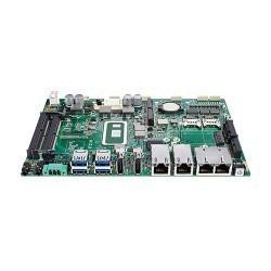 Vecow EXBC-2000-8665U