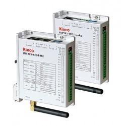 Kinco KW103-12DT-LoRa