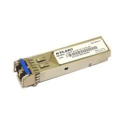 Kyland IFSFP-S-LH-LC-1550-60-DDM