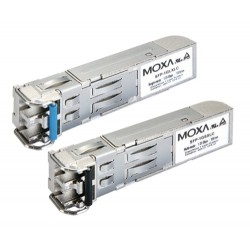 Moxa SFP-1G40ALC