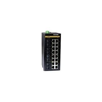SICOM3016-S(M)-16TX