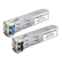 Moxa SFP-1G10ALC