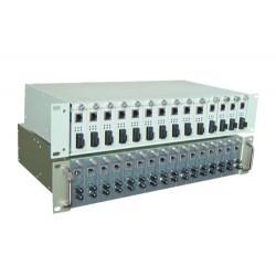 3onedata RACK2000C