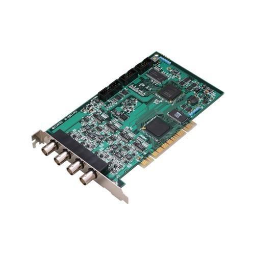 Contec AI-1204Z-PCI