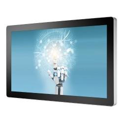 Vecow MTC-8021W-3950