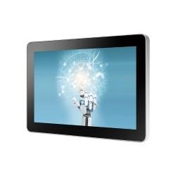 Vecow MTC-8010W-3950