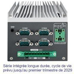 SPC-2900