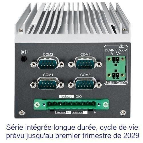 SPC-2900-LGN