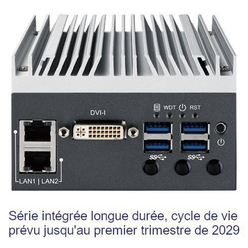Vecow SPC-2145