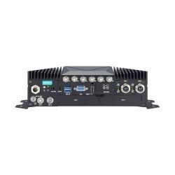 Moxa V2406C-KL5-CT-T