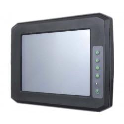 Aplex APC-3082