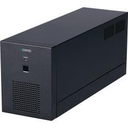 Contec ECH-PCI-DE-F2B