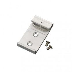 Moxa DK-25-01