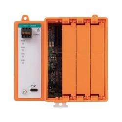 Contec CC-USB271-CPSN4