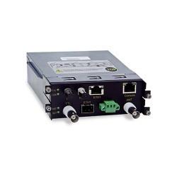 Kyland SM6.6-GPS-OI-0.5U