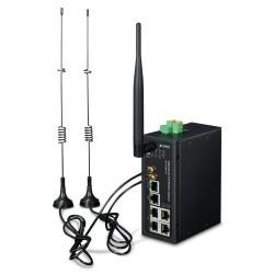 Planet ICG-2510W-LTE-EU