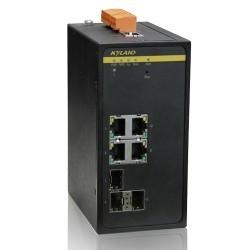 Kyland Ruby3A-3G-HV